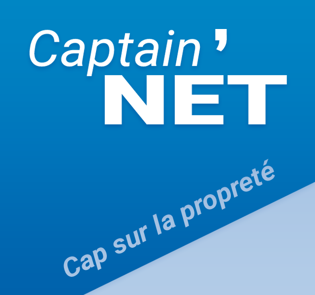 Captain'net
